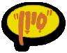 לוגו סיון